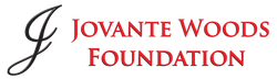 Jovante Woods Foundation
