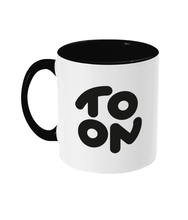 Load image into Gallery viewer, Toon Mug