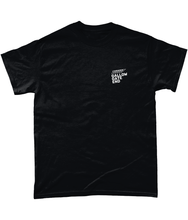 Load image into Gallery viewer, 'Gallowgate End' Geordie Mens T-Shirt