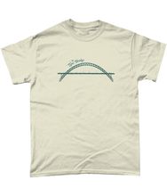 Load image into Gallery viewer, Tyne Bridge T-shirt