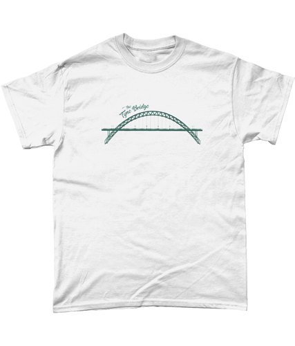 Tyne Bridge T-shirt