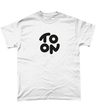 Load image into Gallery viewer, Toon Tee