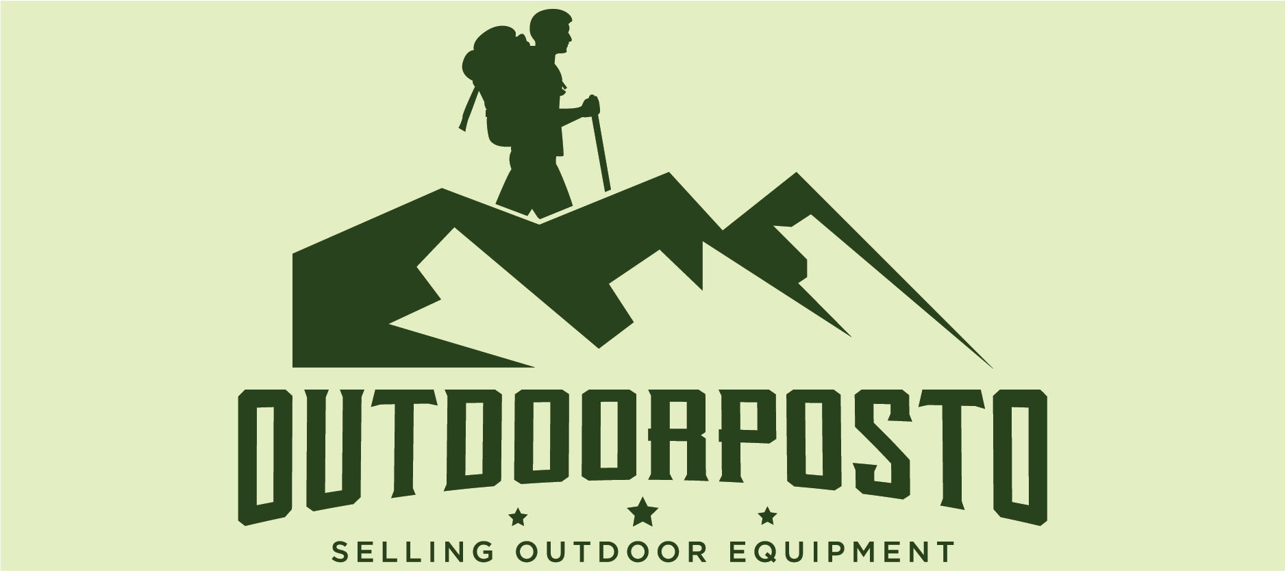 outdoorposto