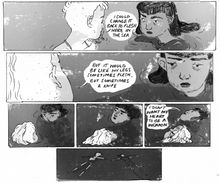 Load image into Gallery viewer, Power & Magic: The Queer Witch Comics Anthology (Digital)