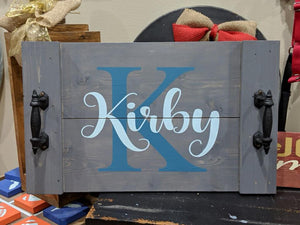 August 3rd Saturday at 3 pm-Kelsey's Bachelorette party- Pick Your Project Workshop