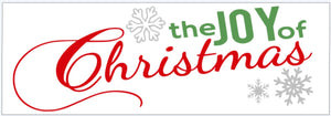 December 24th at 12 pm Christmas Party-Christmas Edition Workshop
