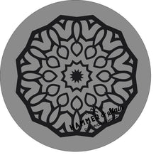 Load image into Gallery viewer, February 2nd Sunday - Public- at 1 pm Mandala Workshop