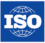 Norme ISO 9001 - tertiaire - 3 jours