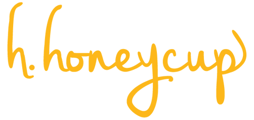 h. honeycup