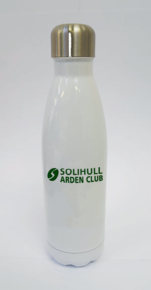 Solihull Arden Sports Club Bottle