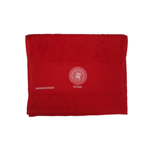 NWGC Golf Towels