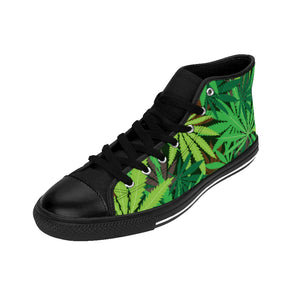 Nature's Own High Tops