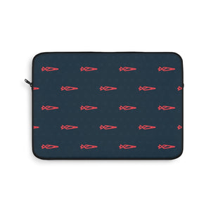 Good  Roll Laptop Sleeve