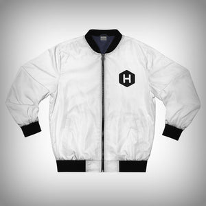 Head Industries Bomber