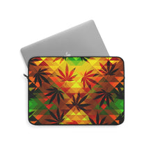Durban Poison Laptop Sleeve