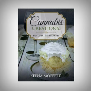 Cannabis Creations