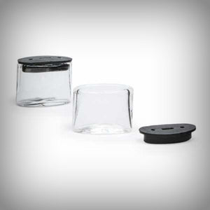 DaVinci Ascent Oil Jars