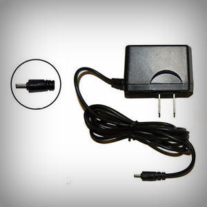 Firefly AC Wall Adapter