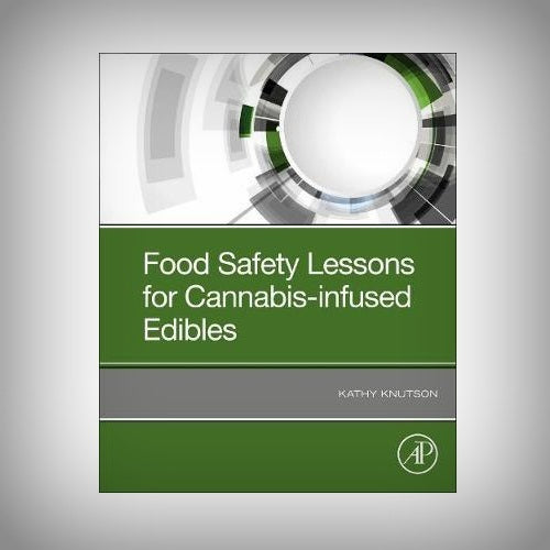 Food Safety Lessons