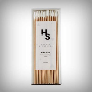 Higher Stds Pipe Stix (60)