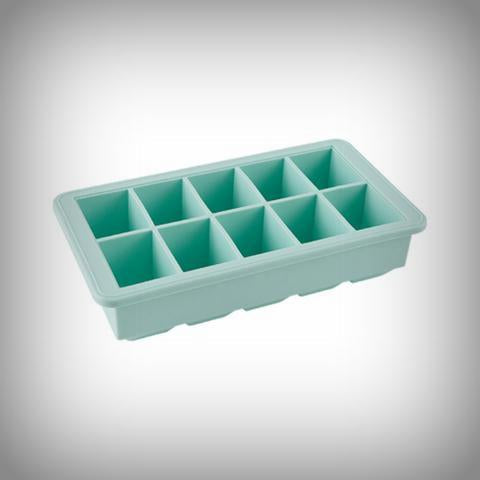 LEVO Oil Herb Blocks Tray