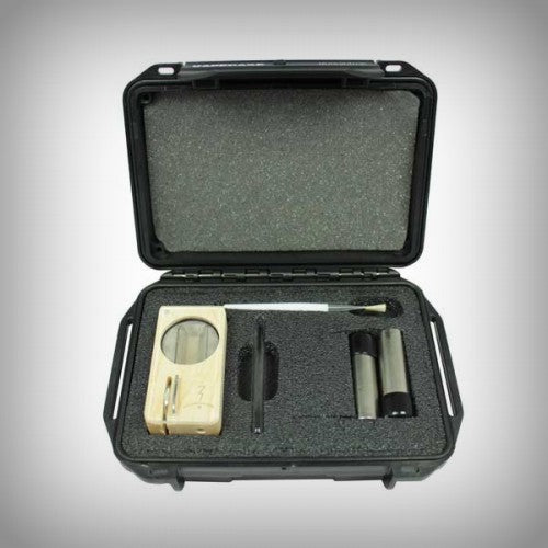 Magic Flight VapeCase