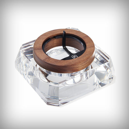 Marley Natural Ashtray