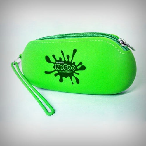 NoGoo Nonstick Zipper Case