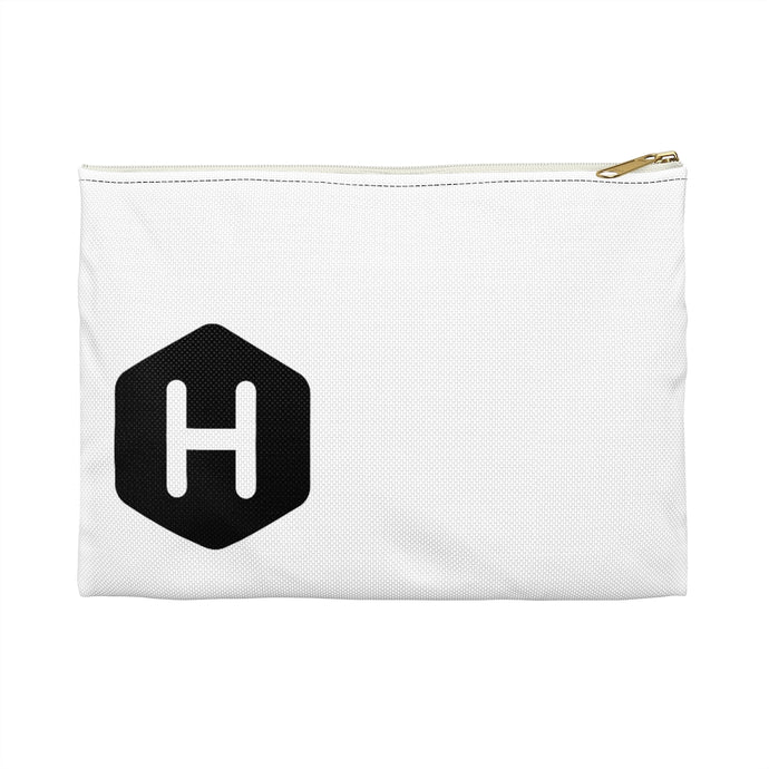 Head Industries Pouch