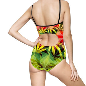 Kingston Town Swimsuit