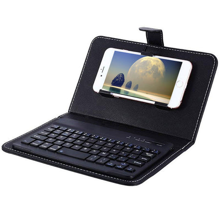 Portable-Phone-Keyboard
