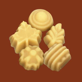 Sterling Valley Maple Sugars, Candies and Creams