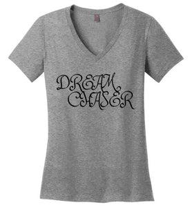 Dream Chaser Tee