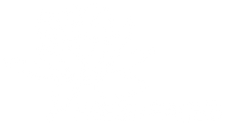 fresh-faces-logo