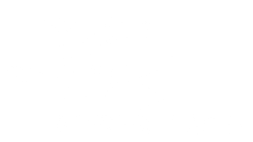 FreshFaces.co