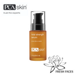 PCA SKIN | Total Strength Serum