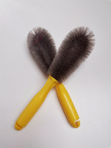 MICC Wheel Cleaning Brush