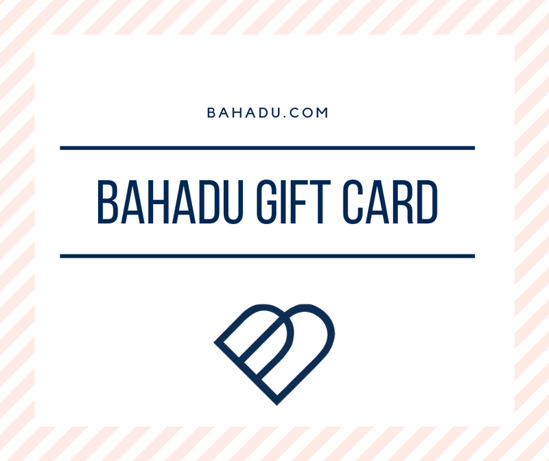New Mom's E-Gift Card