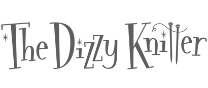 The Dizzy Knitter