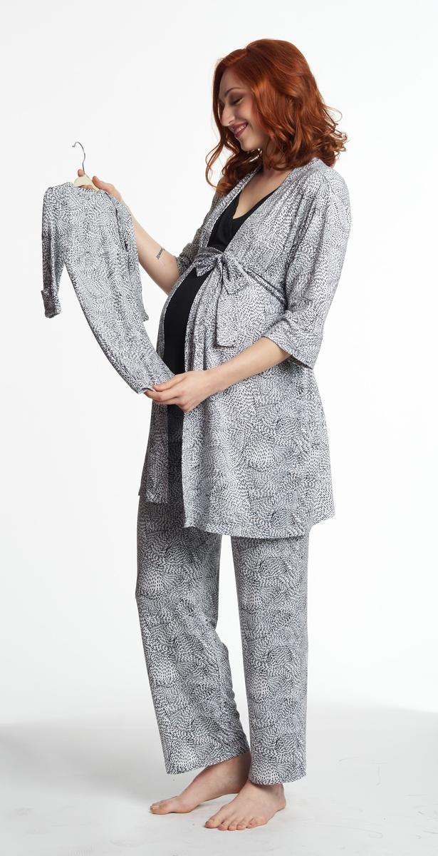 Everly Grey Analise 5-Piece Twilight