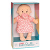 Manhattan Toy Company Wee Baby Stella Peach Doll