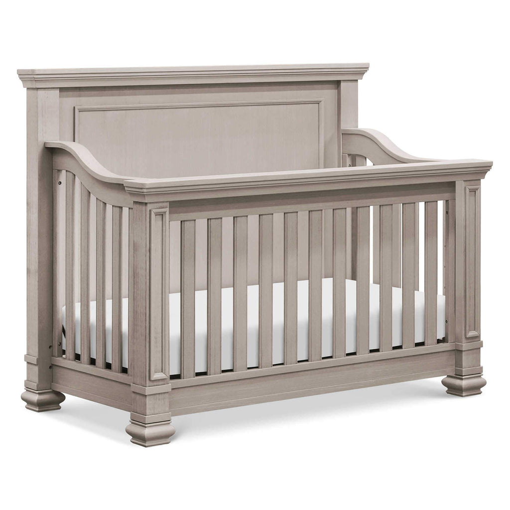 Million Dollar Baby Classic Palermo 4-in-1 Convertible Crib