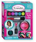 Little Cosmetics Dream Set