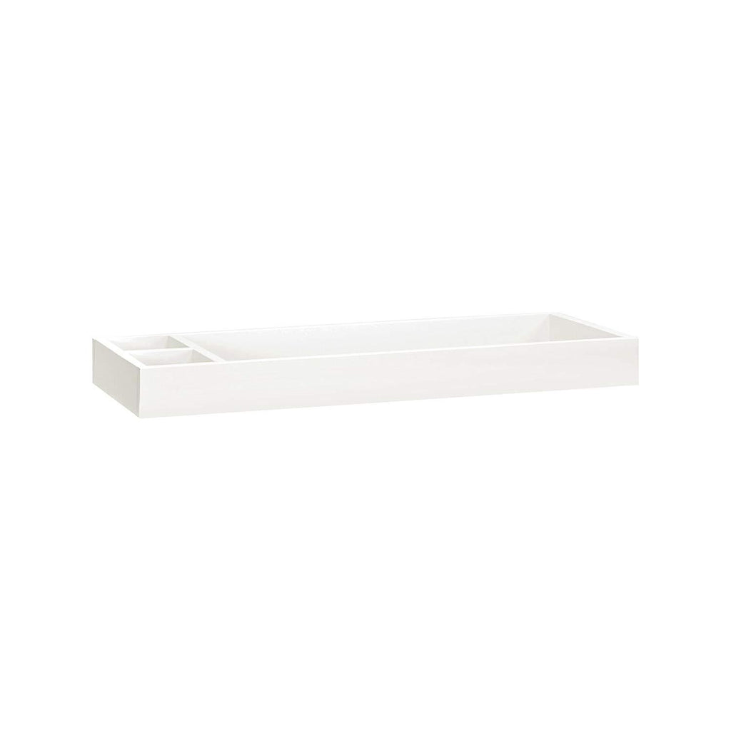 Ubabub Nifty Changing Tray