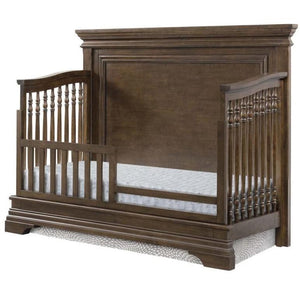 Westwood Design Olivia Toddler Rail
