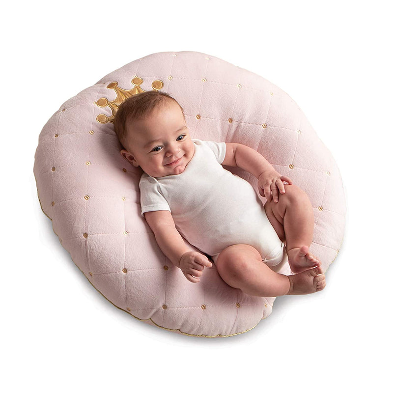 Boppy Preferred Newborn Lounger Princess