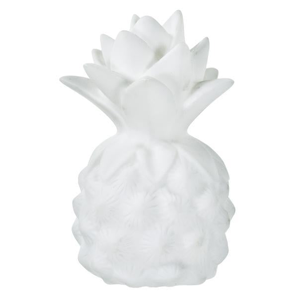 Iscream Pineapple Mood Light
