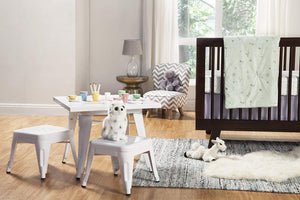 Babyletto Lemonade Playset
