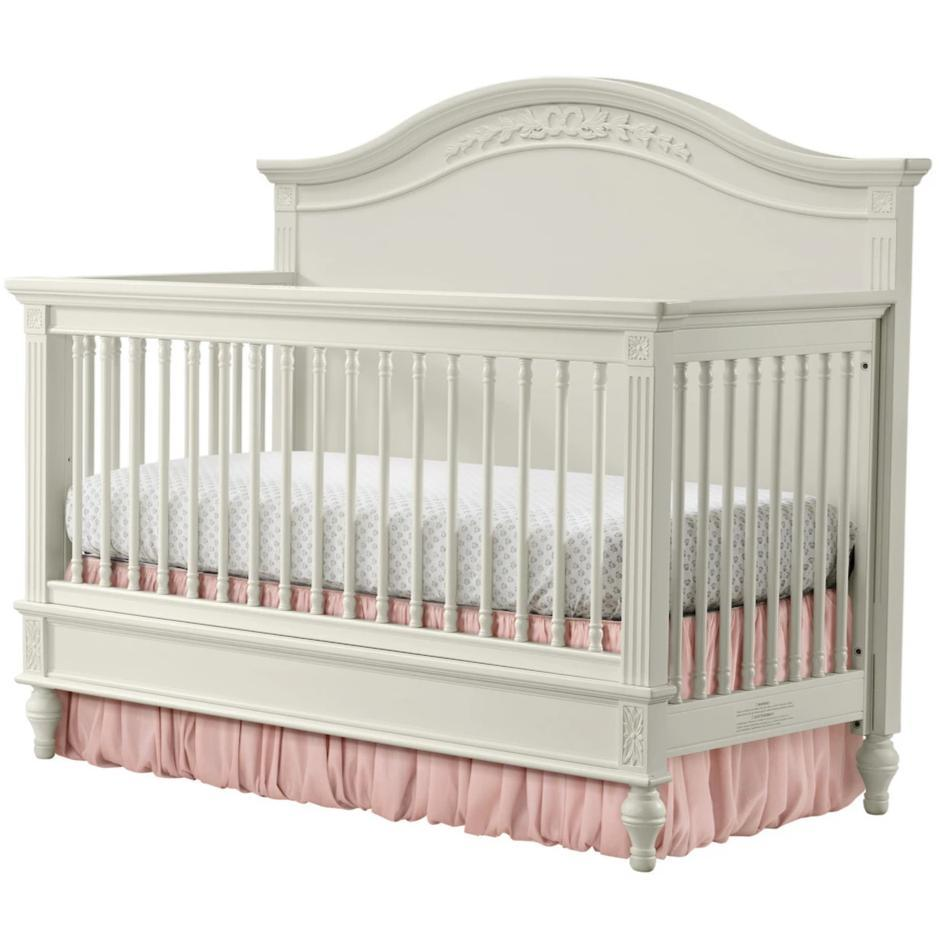 Westwood Design Arya Convertible Crib