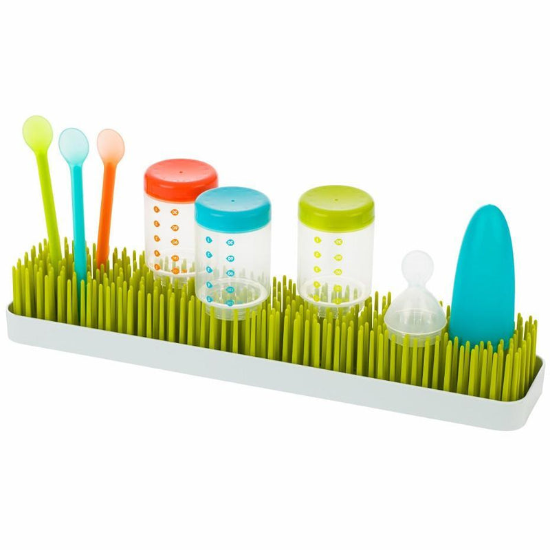 Boon Patch Drying Rack